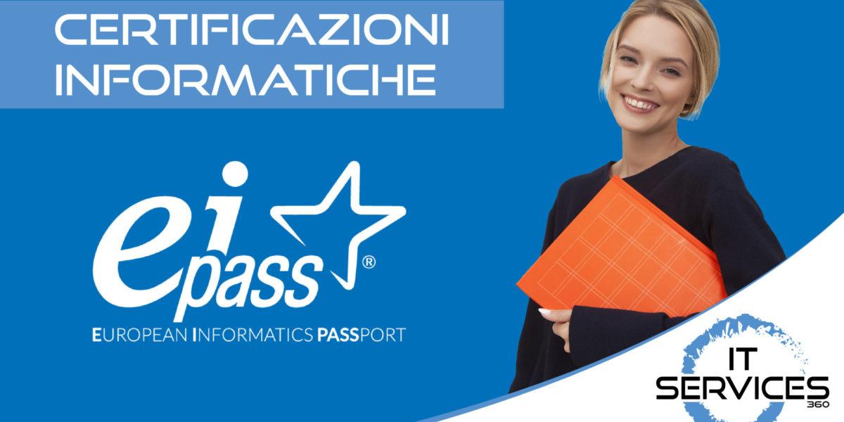 Calendario esami EIPASS 2020/2021   IIS Marconi Galletti Einaudi